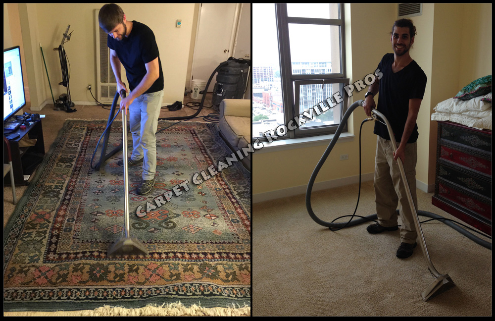 Our-Staff-Carpet-Cleaning-Rockville-Pros